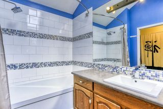 Photo 17: 469 GLENBROOK Drive in New Westminster: Fraserview NW House for sale : MLS®# R2380969