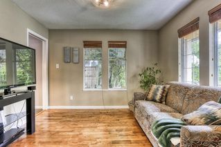 Photo 13: 469 GLENBROOK Drive in New Westminster: Fraserview NW House for sale : MLS®# R2380969