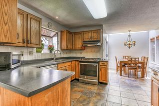Photo 10: 469 GLENBROOK Drive in New Westminster: Fraserview NW House for sale : MLS®# R2380969