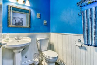 Photo 14: 469 GLENBROOK Drive in New Westminster: Fraserview NW House for sale : MLS®# R2380969