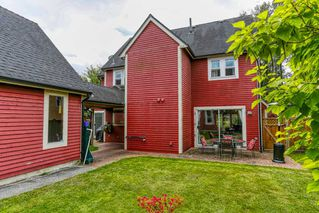 Photo 7: 469 GLENBROOK Drive in New Westminster: Fraserview NW House for sale : MLS®# R2380969