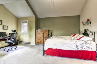 Photo 16: 469 GLENBROOK Drive in New Westminster: Fraserview NW House for sale : MLS®# R2380969