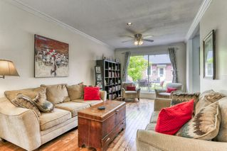 Photo 9: 469 GLENBROOK Drive in New Westminster: Fraserview NW House for sale : MLS®# R2380969
