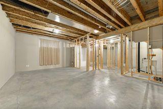 Photo 26: 9 HENDRIE Place: Stony Plain House Half Duplex for sale : MLS®# E4162128