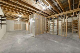 Photo 25: 9 HENDRIE Place: Stony Plain House Half Duplex for sale : MLS®# E4162128