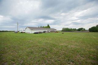 Photo 2: 56103 RR 14 Road: Rural Lac Ste. Anne County House for sale : MLS®# E4162189