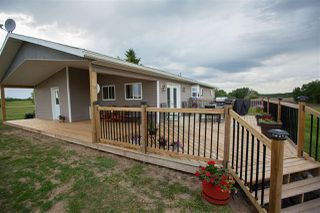 Photo 11: 56103 RR 14 Road: Rural Lac Ste. Anne County House for sale : MLS®# E4162189