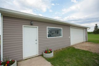 Photo 12: 56103 RR 14 Road: Rural Lac Ste. Anne County House for sale : MLS®# E4162189