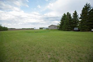 Photo 13: 56103 RR 14 Road: Rural Lac Ste. Anne County House for sale : MLS®# E4162189