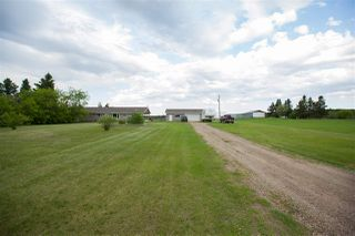 Photo 7: 56103 RR 14 Road: Rural Lac Ste. Anne County House for sale : MLS®# E4162189