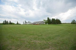 Photo 4: 56103 RR 14 Road: Rural Lac Ste. Anne County House for sale : MLS®# E4162189