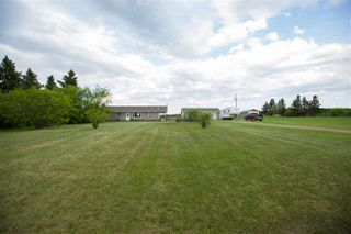Photo 8: 56103 RR 14 Road: Rural Lac Ste. Anne County House for sale : MLS®# E4162189