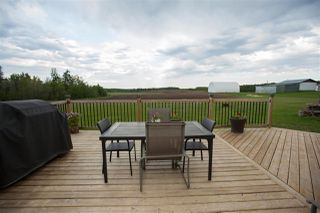 Photo 24: 56103 RR 14 Road: Rural Lac Ste. Anne County House for sale : MLS®# E4162189