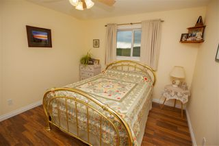 Photo 26: 56103 RR 14 Road: Rural Lac Ste. Anne County House for sale : MLS®# E4162189
