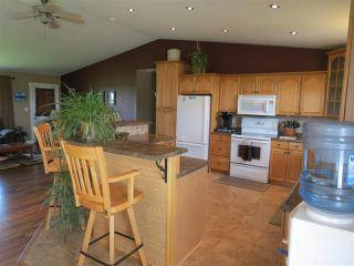 Photo 16: 56103 RR 14 Road: Rural Lac Ste. Anne County House for sale : MLS®# E4162189