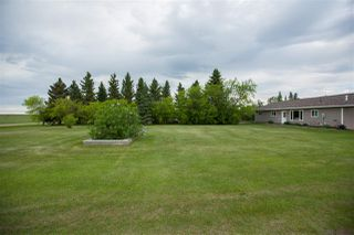 Photo 6: 56103 RR 14 Road: Rural Lac Ste. Anne County House for sale : MLS®# E4162189