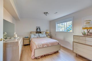Photo 14: 2271 E 44TH Avenue in Vancouver: Killarney VE House for sale (Vancouver East)  : MLS®# R2381265