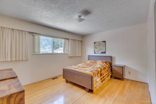 Photo 8: 2271 E 44TH Avenue in Vancouver: Killarney VE House for sale (Vancouver East)  : MLS®# R2381265