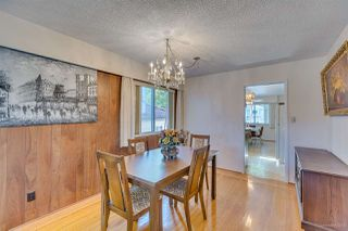 Photo 4: 2271 E 44TH Avenue in Vancouver: Killarney VE House for sale (Vancouver East)  : MLS®# R2381265