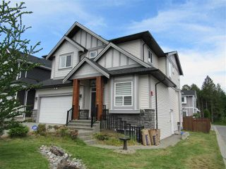 Photo 2: 11220 243 Street in Maple Ridge: Cottonwood MR House for sale : MLS®# R2383214