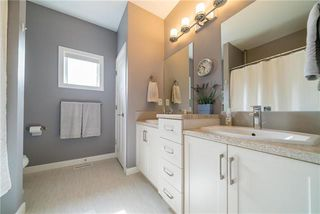 Photo 10: 150 Red Spruce Road in Winnipeg: Bridgwater Lakes Residential for sale (1R)  : MLS®# 1916844