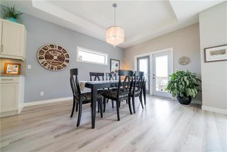 Photo 6: 150 Red Spruce Road in Winnipeg: Bridgwater Lakes Residential for sale (1R)  : MLS®# 1916844
