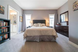 Photo 9: 150 Red Spruce Road in Winnipeg: Bridgwater Lakes Residential for sale (1R)  : MLS®# 1916844