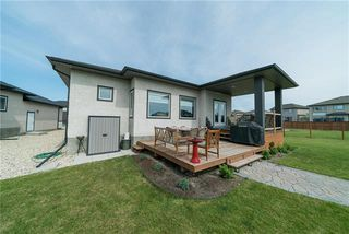 Photo 17: 150 Red Spruce Road in Winnipeg: Bridgwater Lakes Residential for sale (1R)  : MLS®# 1916844