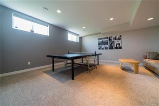 Photo 14: 150 Red Spruce Road in Winnipeg: Bridgwater Lakes Residential for sale (1R)  : MLS®# 1916844