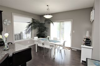 Photo 12: 845 Armitage Wynd in Edmonton: Zone 56 House for sale : MLS®# E4163363