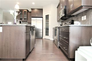 Photo 14: 845 Armitage Wynd in Edmonton: Zone 56 House for sale : MLS®# E4163363