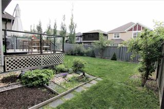 Photo 4: 845 Armitage Wynd in Edmonton: Zone 56 House for sale : MLS®# E4163363