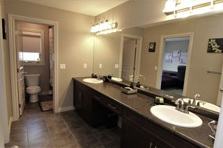 Photo 26: 845 Armitage Wynd in Edmonton: Zone 56 House for sale : MLS®# E4163363