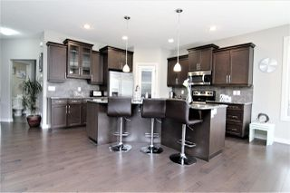 Photo 15: 845 Armitage Wynd in Edmonton: Zone 56 House for sale : MLS®# E4163363