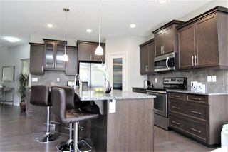 Photo 16: 845 Armitage Wynd in Edmonton: Zone 56 House for sale : MLS®# E4163363