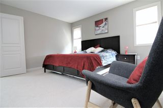 Photo 22: 845 Armitage Wynd in Edmonton: Zone 56 House for sale : MLS®# E4163363