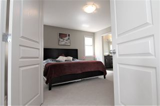 Photo 20: 845 Armitage Wynd in Edmonton: Zone 56 House for sale : MLS®# E4163363