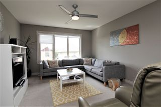 Photo 18: 845 Armitage Wynd in Edmonton: Zone 56 House for sale : MLS®# E4163363