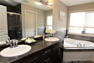 Photo 23: 845 Armitage Wynd in Edmonton: Zone 56 House for sale : MLS®# E4163363