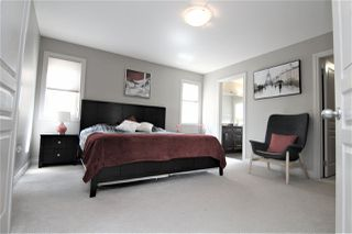 Photo 21: 845 Armitage Wynd in Edmonton: Zone 56 House for sale : MLS®# E4163363