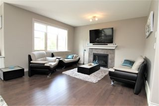 Photo 11: 845 Armitage Wynd in Edmonton: Zone 56 House for sale : MLS®# E4163363
