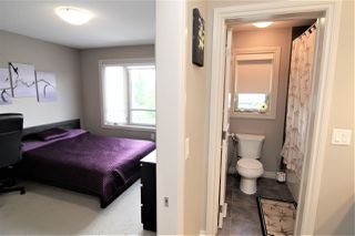 Photo 28: 845 Armitage Wynd in Edmonton: Zone 56 House for sale : MLS®# E4163363