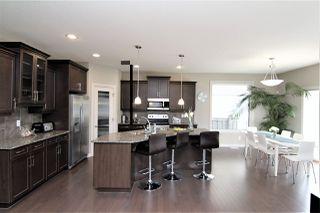Photo 6: 845 Armitage Wynd in Edmonton: Zone 56 House for sale : MLS®# E4163363