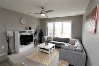 Photo 19: 845 Armitage Wynd in Edmonton: Zone 56 House for sale : MLS®# E4163363