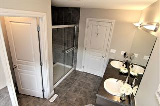 Photo 24: 845 Armitage Wynd in Edmonton: Zone 56 House for sale : MLS®# E4163363