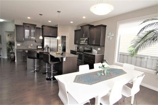 Photo 17: 845 Armitage Wynd in Edmonton: Zone 56 House for sale : MLS®# E4163363