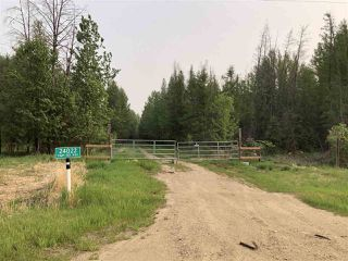 Photo 6: : Rural Westlock County House for sale : MLS®# E4163754
