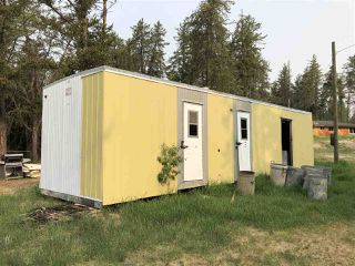 Photo 11: : Rural Westlock County House for sale : MLS®# E4163754