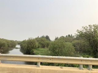 Photo 2: : Rural Westlock County House for sale : MLS®# E4163754