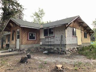 Photo 17: : Rural Westlock County House for sale : MLS®# E4163754